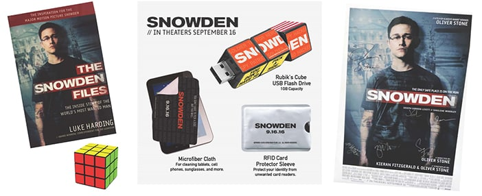 snowden-giveaway