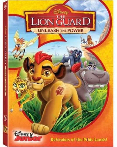 the-lion-guard-unleash-the-power-e1465934232447