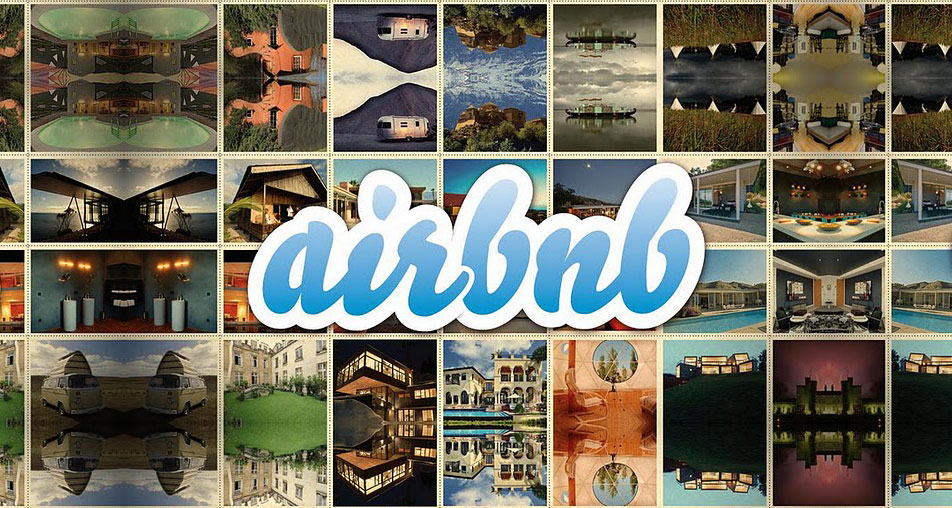 Airbnb Raises Global Net Worth To $30 billion After Recent $550 Million Fundraise