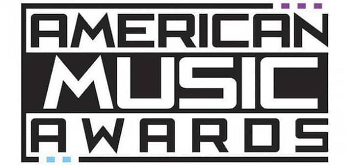SESAC LATINA ARTISTS GARNER IMPORTANT NOMINATIONS TO THE 2016 LATIN AMERICAN MUSIC AWARDS