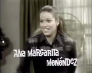ana-margarita-menendez