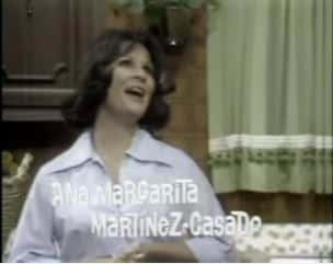 ana-margarita