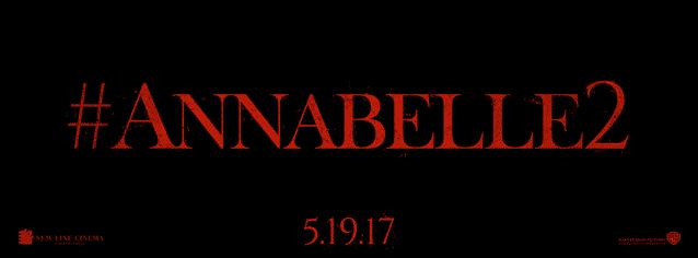 annabelle-2-banner