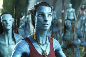 """James Cameron Teases New """"Avatar"""" Plot Points and Release Dates"""