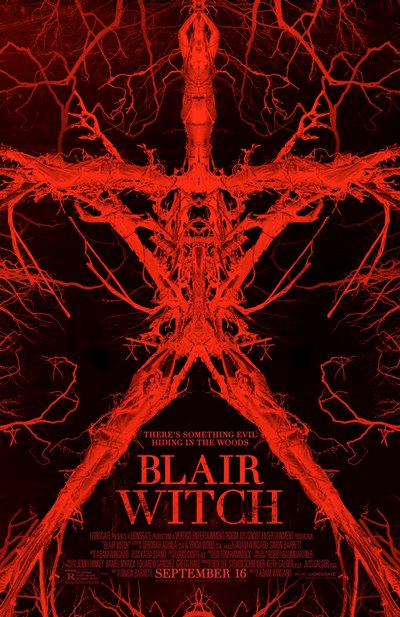 blair-witch-final-poster