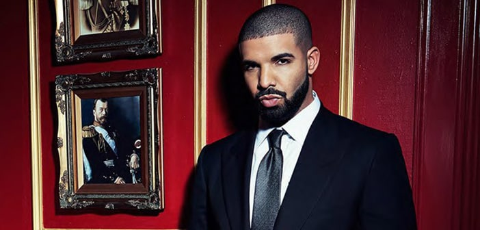 Drake To star In Half Hour Film Feature 'Please Forgive Me'