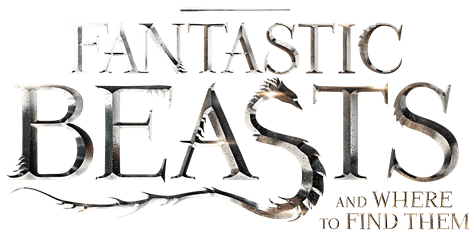 fantastic_beasts_and_where_to_find_them_title_logo_by_sachso74