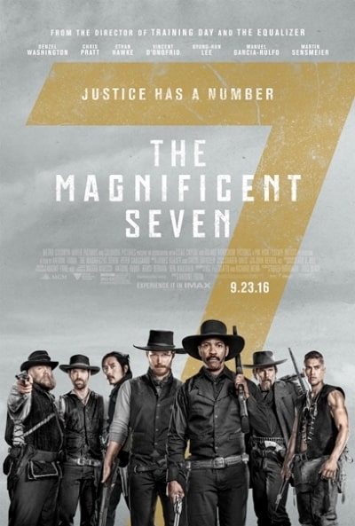 magnificent-seven-dom-MAG7_DIG_DOM