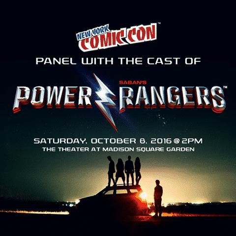 power-rangers-comic-con