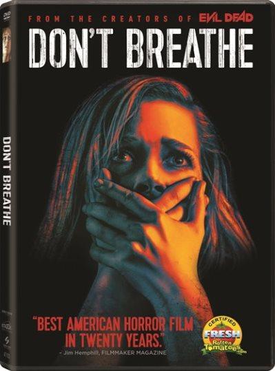 803556_dont-breathe-dvdstd-13d-pack-shot