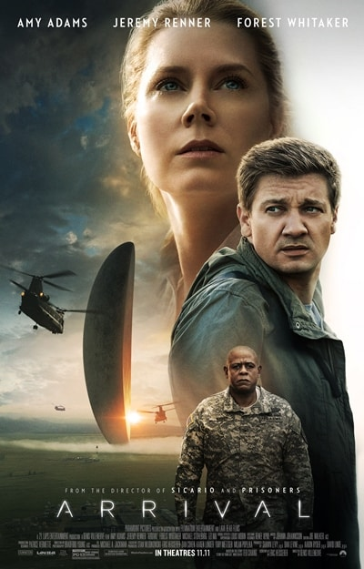 arrival_rated_payoff_1-sht_6
