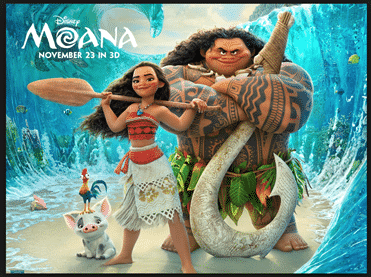 disneys-moana