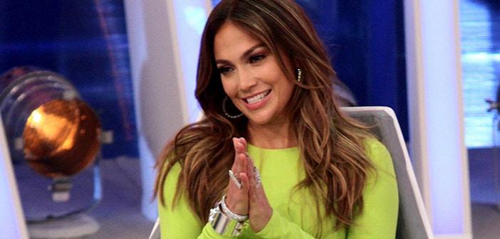 NBC's Next Live Musical Will Star Jennifer Lopez In 'Bye Bye Birdie'