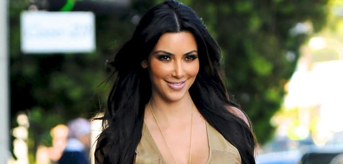 Kim K's Paris Visit Sees Her Losing Several Mllion Dollars Worth Of Jewelry To Armed Attackers