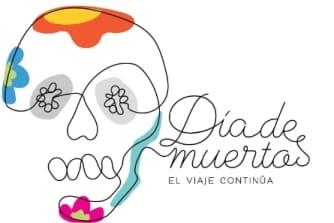 mexico-tourism-board-celebrates-day-of-the-dead-1