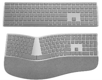 new-surface-keyboards-and-mouse