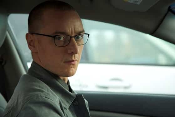 Image result for split 2016 stills