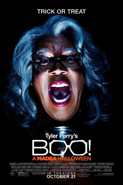 tyler-perrys-boo-a-madea-halloween-world-premiere-poster