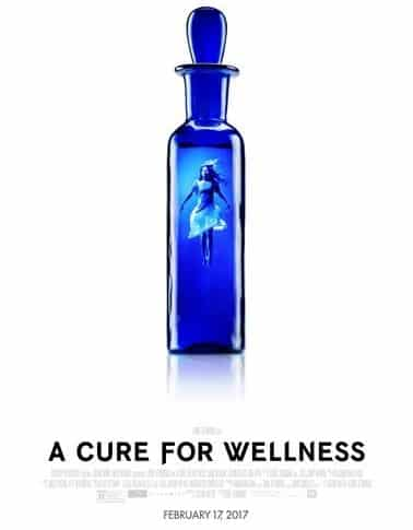 cure-for-wellness