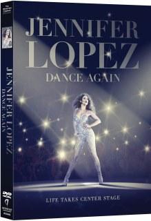 dance-again-2