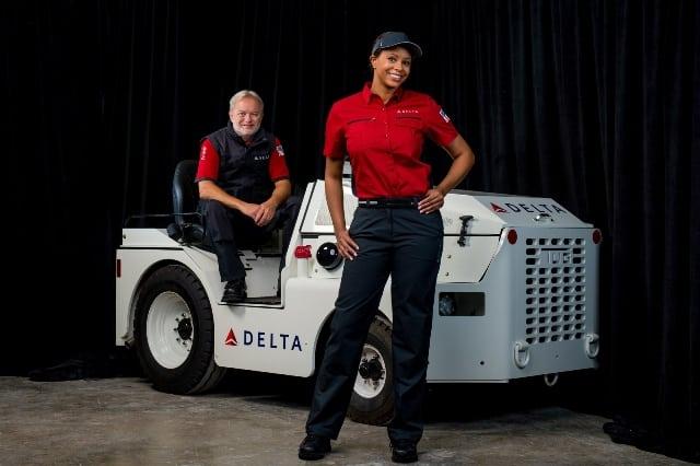 delta-uniforms-1