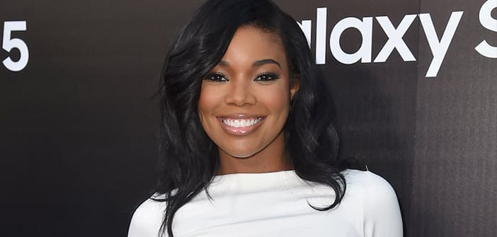 Gabrielle Union Issues Lawsuit Against BET For Trying To Cheat Her Contract
