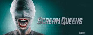 hulu-scary-movies-6