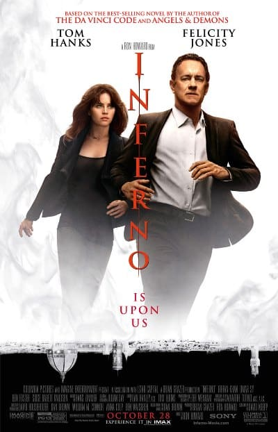inferno-poster-lg
