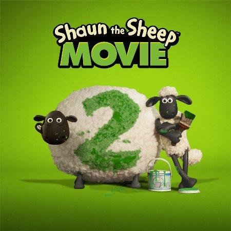 shaun-the-sheep-movie-2