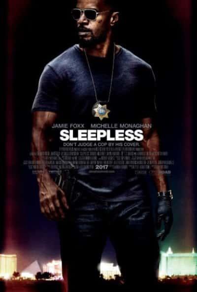 sleepless-movie-poster