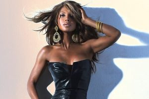 Toni Braxton Returns To Hospital After Further Lupus Complications