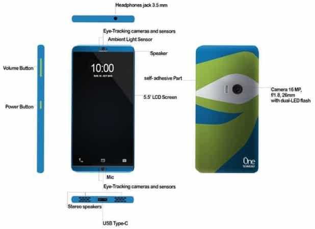 zte-eye-tracking-phone