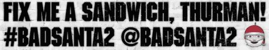 bad-santa-sandwhich