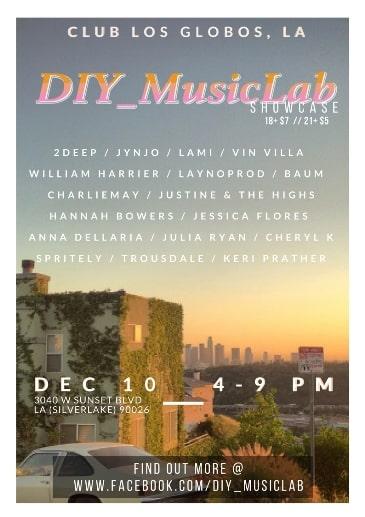 diy-music-lab