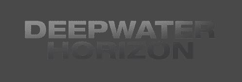 deepwater-horizon-scaled-logo-banner