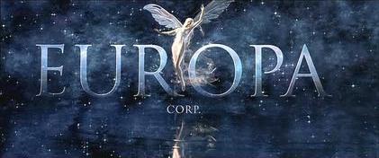 europacorp_logo