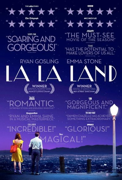 fin08_lalaland_1sht_quote_online