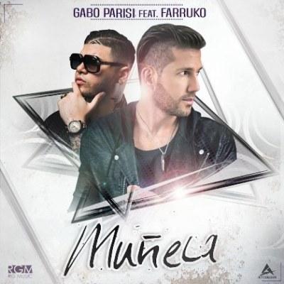 gabo-parisi-with-muneca-featuring-farruko
