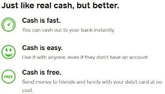 square-cash-2