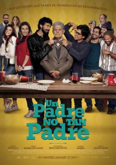 un-padre-no-tan-padre-one-sheet