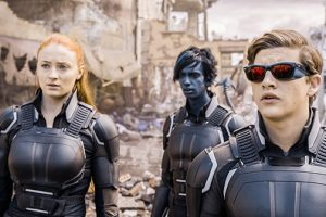 FOX Allegedly Scheduling Storylines To Reboot X-Men Movie Franchise