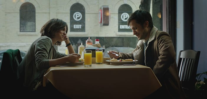 'You're Killing Me Susana' starring Gael García Bernal hits U.S. theaters in February 2017 1