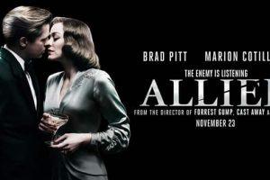 CLOSED - ALLIED - Advanced Screening 2