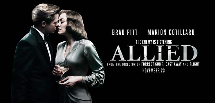 CLOSED - ALLIED - Advanced Screening 2