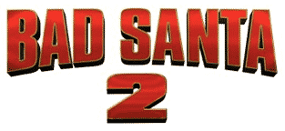 bad-sanata-logo