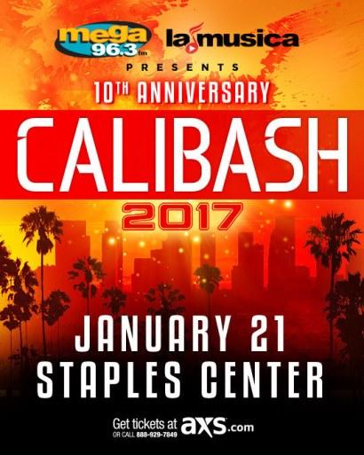 calibash-2017-banner