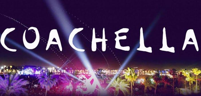 Beyoncé, Kendrick, & Radiohead Scheduled To Headline At Coachella 2017