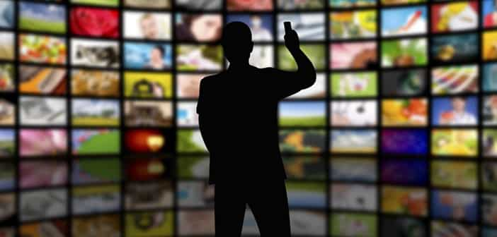 AT&T To Launch 'DIRECTV Now' Streaming Service Tomorrow