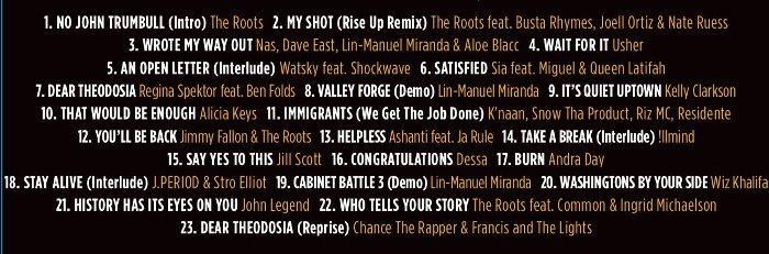 hamilton-mixtape-track