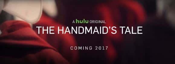 handmaidens-tale